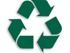 entsorgung-recycling