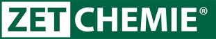 ZET-Chemie