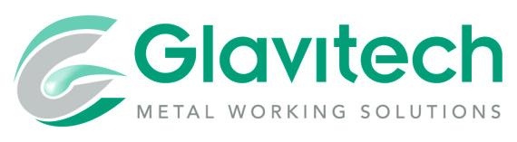 Glavitech logo 2013