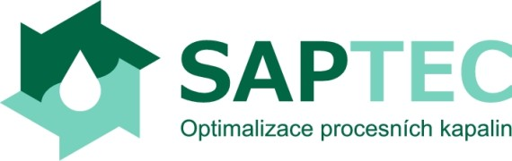 zet-international_saptec