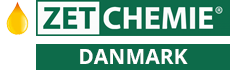 zet_chemie_danmark