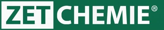 25_zet-chemie_neue_homepage_firmenlogo