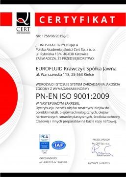 33_zet-chemie_eurofluid_iso-9001-2009